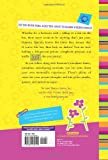 Just for Me: My Ramona Quimby Journal