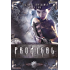 Prodigal (The Lost Imperials Series Book 2)