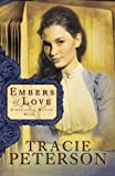 Embers of Love (Striking a Match, Book 1)