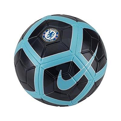 NIKE Chelsea FC Strike Ball [ANTHRACITE]