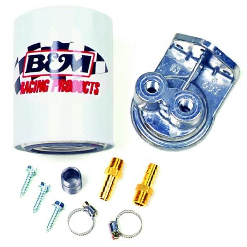 Most bought Transmission Oil Filters & Accessories