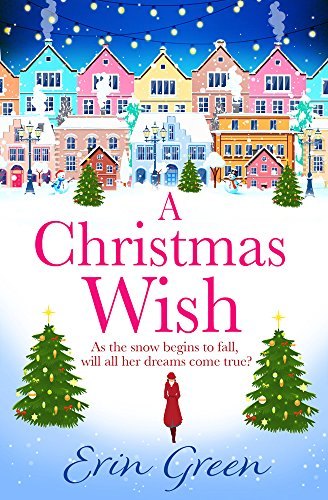 Download for free A Christmas Wish