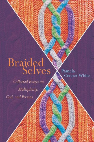 Braided Selves: Collected Essays on Multiplicity, God, and Persons - Braided Spring