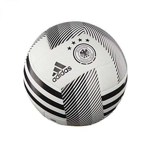 adidas Performance Fußball White/Black