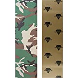 NEW REPLACMENT Grip Tape GRIT for RAZOR SCOOTER CAMO
