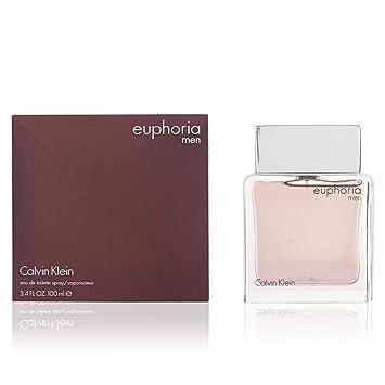 Amazoncom Charlie Blue By Revlon Perfume For Women 338 Fl Oz