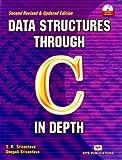 Data Structures Through C in Depth