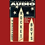 Rocket Boys | Homer H. Hickam