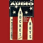 Rocket Boys | Homer H. Hickam Jr.