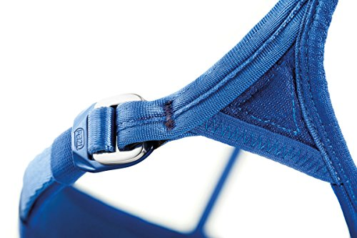 Petzl - ADJAMA, Climbing and Mountaineering Harness, Large by Petzl (Image #3)