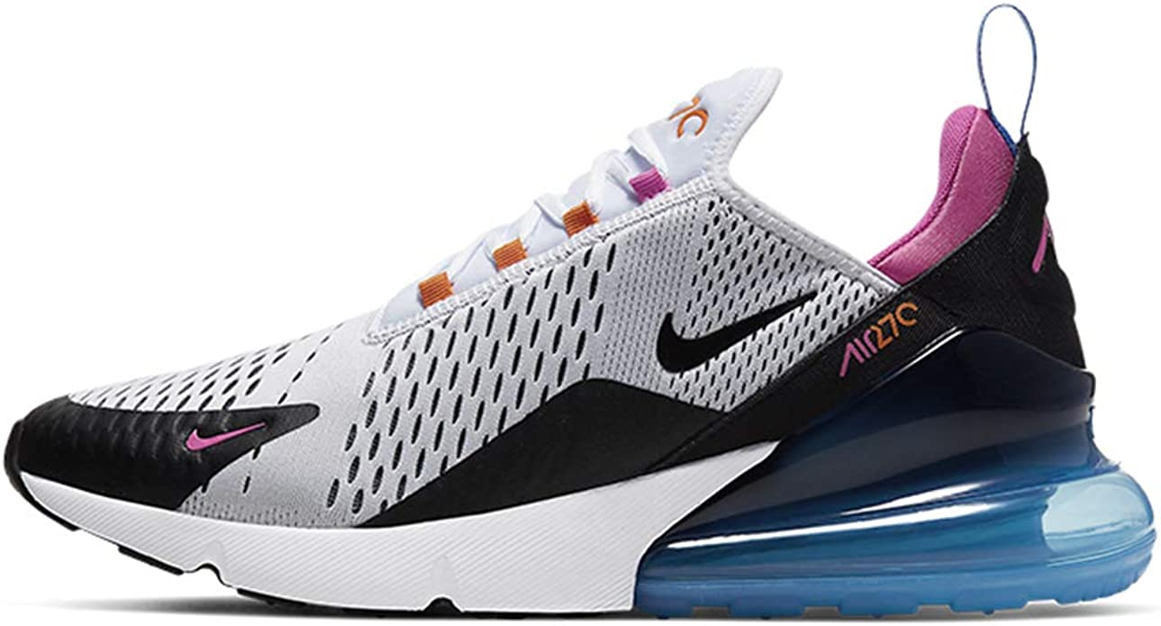 Nike Air Max 270 Mens Casual Running