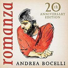 Romanza. 20th Anniversary Edition