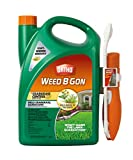 Ortho Weed B Gon MAX Plus Crabgrass Control RTU Wand 1.1 gallon