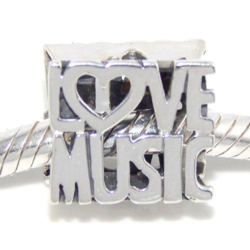 Pro Jewelry Sterling Silver Bracelets