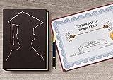 Certificate Holder, Document Frame