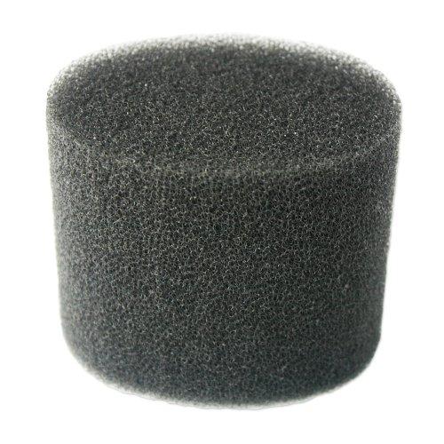 (Oregon 30-083 Foam Air Filter the Replaces Tecumseh Part 29961)