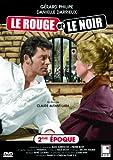 Le rouge et le noir 2ieme epoque (Gerard Philipe) (French only)