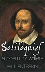 Soliloquies (for writers): a poem
