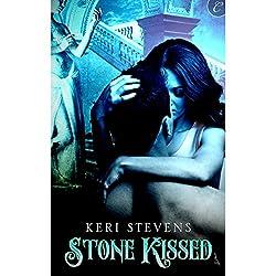 Stone Kissed