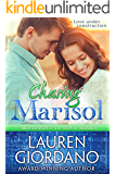 Chasing Marisol (Blueprint to Love Book 3)