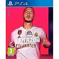 FIFA 20 (PS4) | DIGITAL DOWNLOAD|