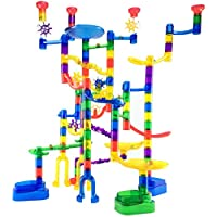 Marble Track Sets Product