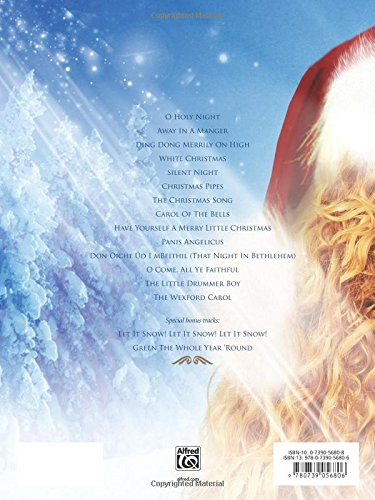 Celtic Woman: A Christmas Celebration: Amazon.co.uk: Celtic Woman ...