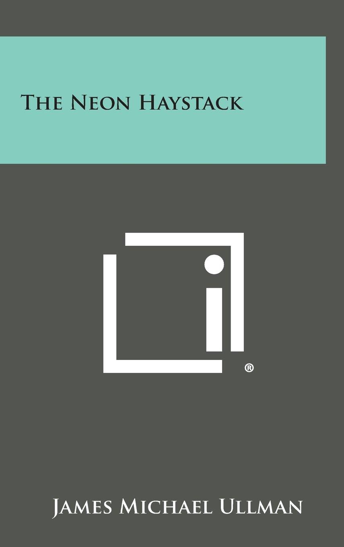 The Neon Haystack ebook