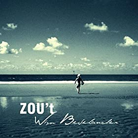 Amazon.com: Mooie Plaatjes: Wim Bevelander: MP3 Downloads