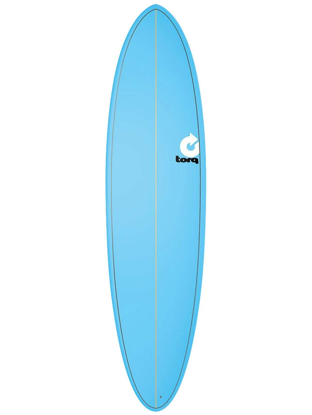 Tabla de surf Torq epoxy 7.2 topson - Blue: Amazon.es: Deportes y aire libre