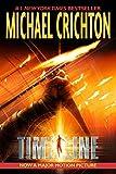 Timeline: A Novel