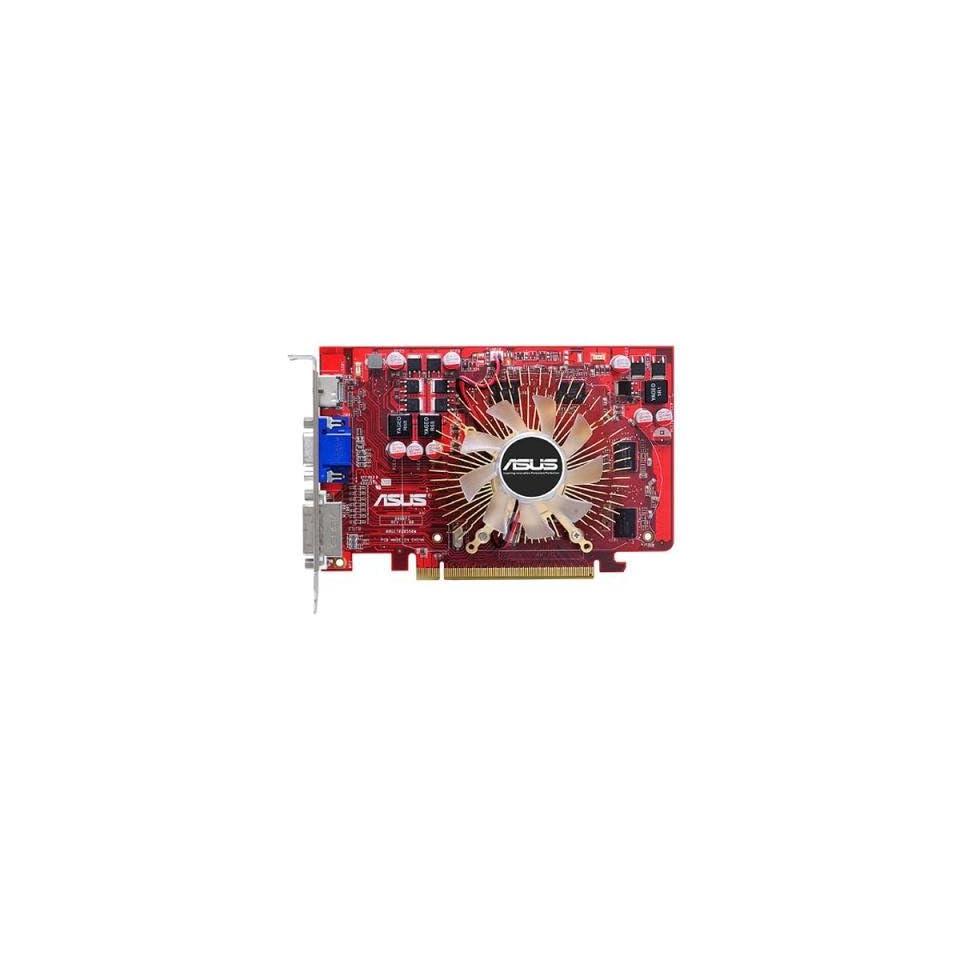 Radeon HD4670 Ati Pci express DDR3 512MB Dvi/VGA HDmi 1.8GHZ