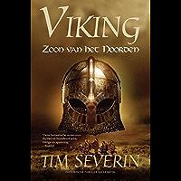 Zoon van het Noorden (Viking Book 1)