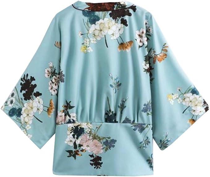 Vintage Padded Noragi Kimono Haori Hanten Jinbei Japanese  Cardigan Happi Jacket Y136 Plaid Check Crochet Tartan FREE SHIPPING Everywhere