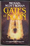The Gates of Noon