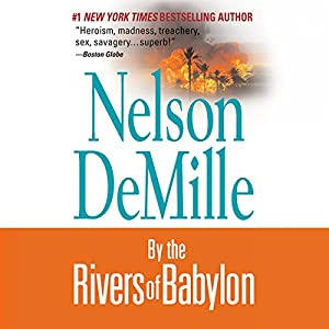 By the Rivers of Babylon | Livre audio