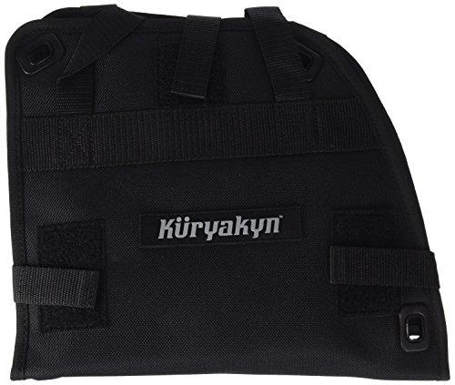 01-14 KUR-4135 Kuryakyn trunk lid organizer bag GL1800 GOLDWING Gold Wing