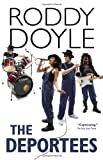 The Deportees, Roddy Doyle, 0676979122