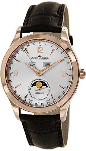 jaeger-lecoultre-master-calendar-automatic-rose-gold-mens-watch-q1552520