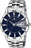 Upto 70% off on Eddy Hager Watches
