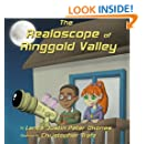 The Realoscope of Ringgold Valley
