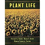 Plant Life, Dwight. G Smith, 0536611041