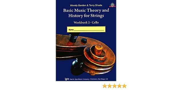 STRING BASICS  for VIOLA Music Band BOOK 2 116VA 2nd ed.
