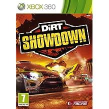 Dirt Showdown (Xbox 360) by Codemasters Limited