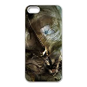 Lucky Creative Dinosaur Skull Custom Protective Hard For SamSung Galaxy S4 Phone Case Cover Cae For For SamSung Galaxy S4 Phone Case Cover