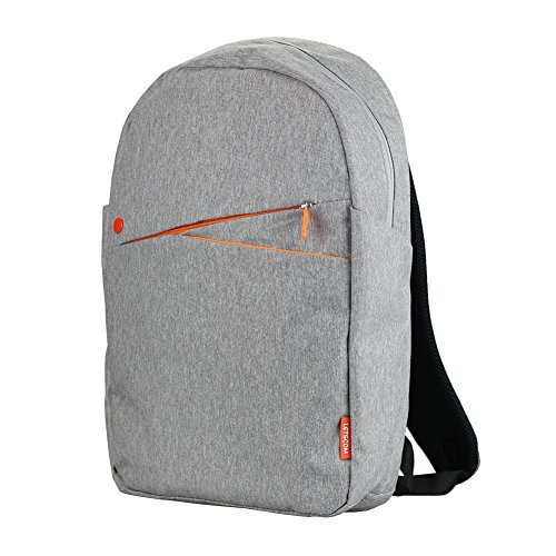 LETSCOM Laptop Backpack Multi compartment Computer product image