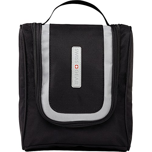 swiss-gear-travel-accessories-hanging-toiletry-bag-black