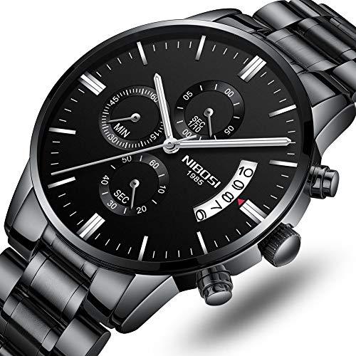 Men's Watches Luxury...