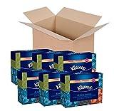 Kleenex Everyday Tissues 36 Boxes