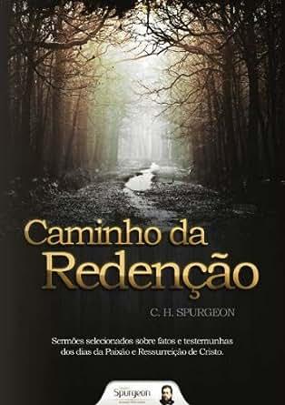 Projeto Spurgeon, Rosangela Cruz, Junior Rubira. Religion